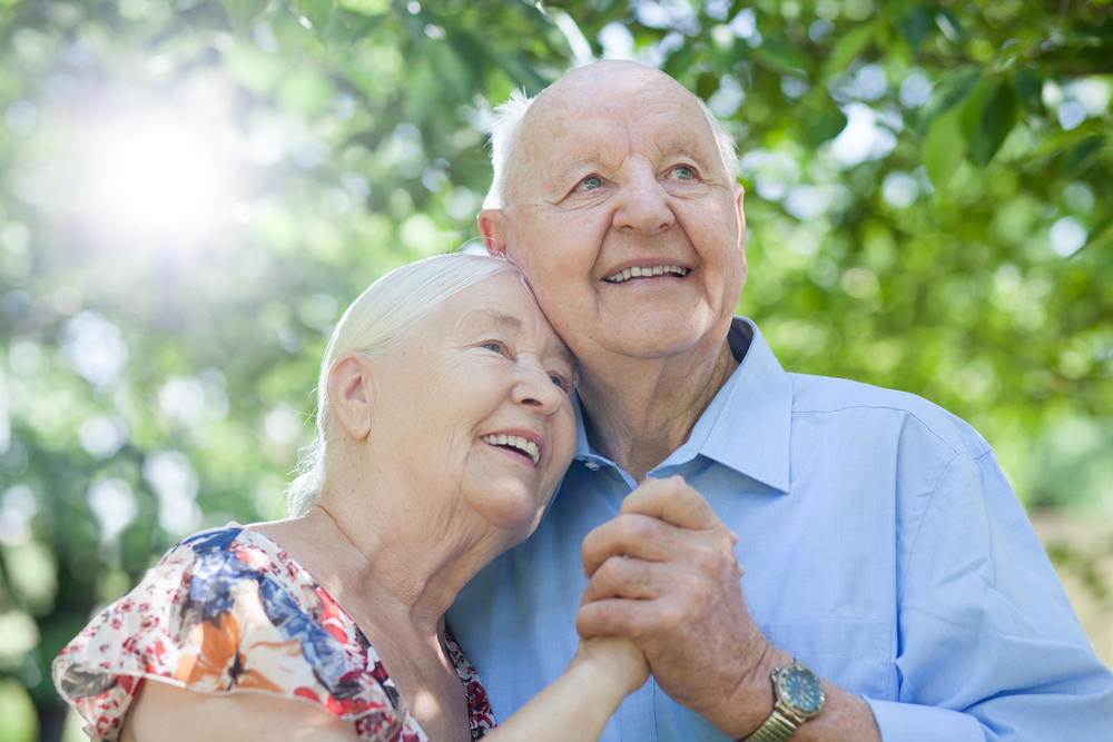 Most Trusted Seniors Online Dating Sites